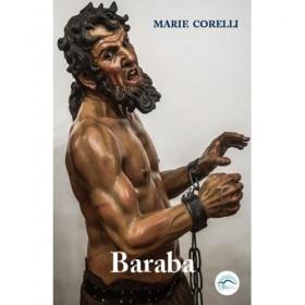 Baraba (E-book)