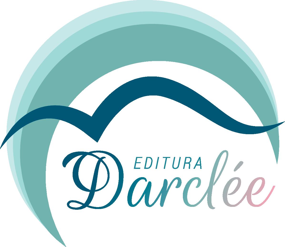 Editura Darclée - Librărie online